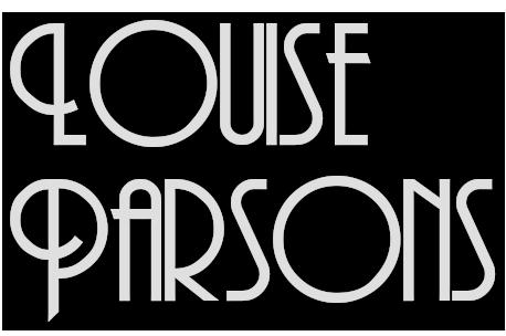 Louise Parsons